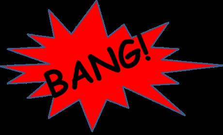 Bang blog